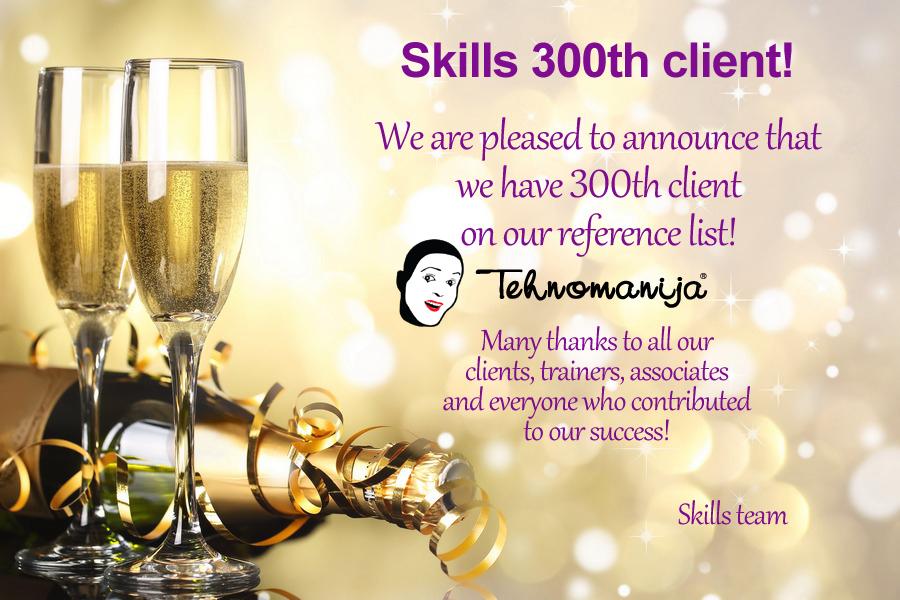 300 skills copy