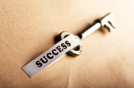KeySuccess