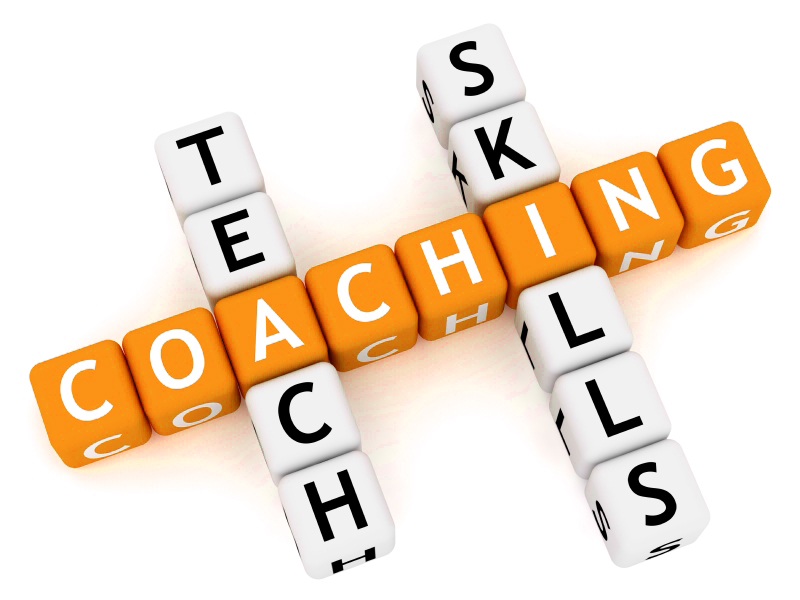 coach crossword