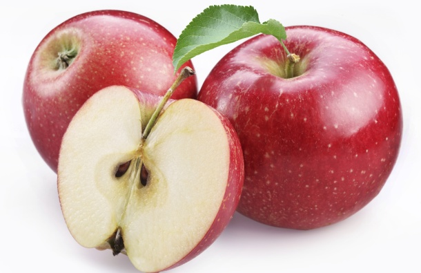 jabuke