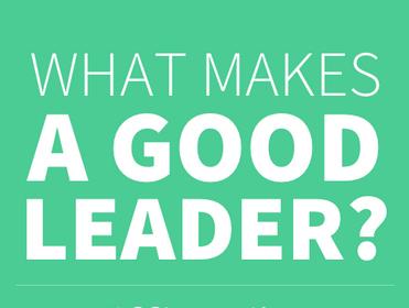 leadergood