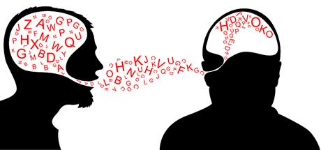 speech communication skills astrology