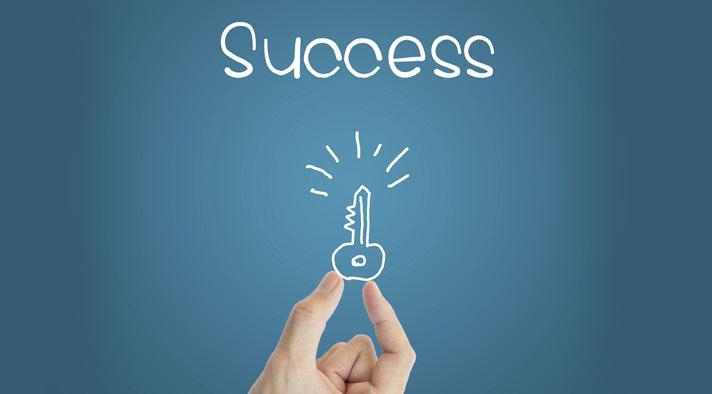 success123