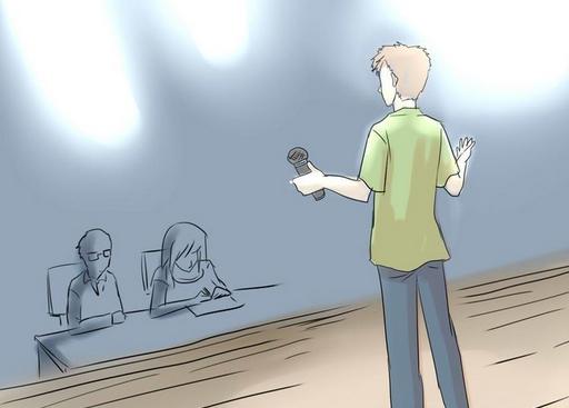 talenat