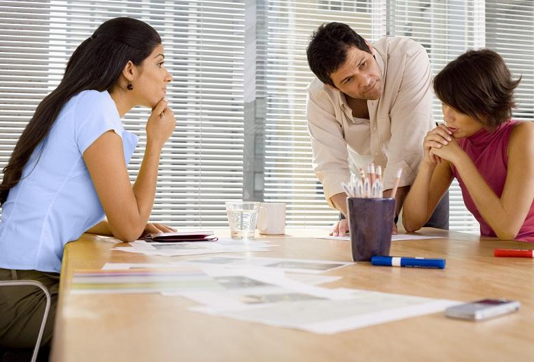 Upravljanje promenama u kriznim situacijama - Skills obuke zaposlenih