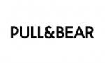 PullandBear.png