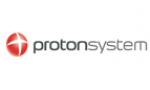 proton-sistem.png