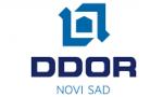 DDOR.png